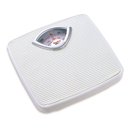 - Starfrit Balance 093864-004-0000 White Mechanical Scale