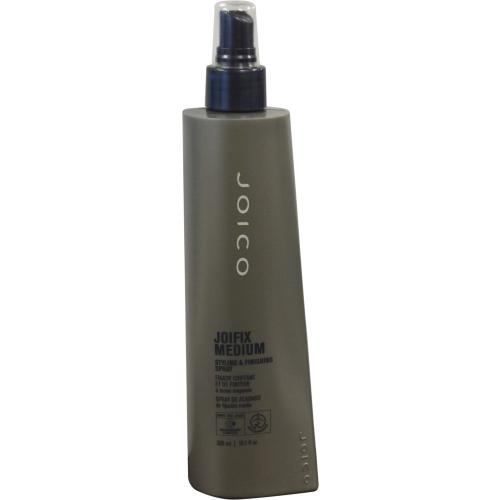 Joico 4947217 By Joico Joifix Medium Finishing Spray 10.1 Oz