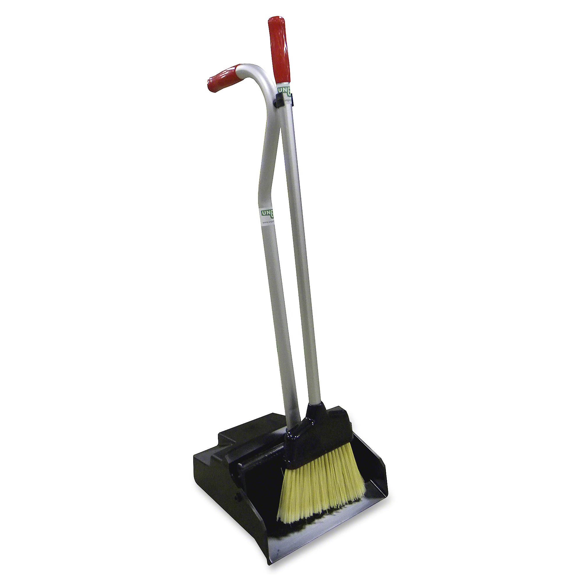 Long Handle Dust Pan,No 601B Fulton Corporation