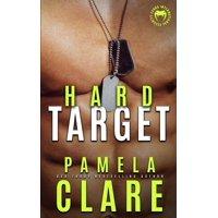 Cobra Elite: Hard Target (Paperback)
