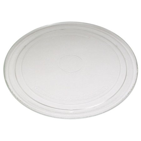 Ntnta034wrfo Sharp Microwave Turntable Tray Replacement
