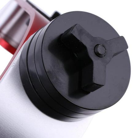 Ejoyous PRO Handheld Steadycam Video Stabilizer for Digital Camera Camcorder DV DSLR SLR, PRO Handheld Steadycam Video Stabilizer - image 7 of 9