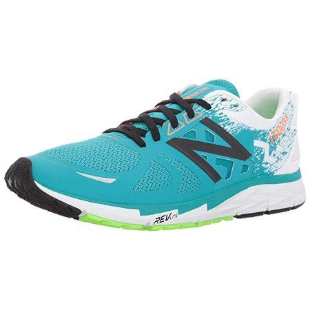 on sale 707a3 bfa97 New Balance Men's 1500v3 Running-Shoes, Bolt/White, 12 D US