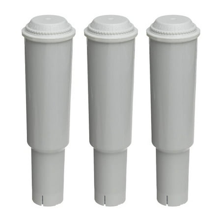 Fits Jura S9 One Touch Replacement Coffee Machine Water Filter - 3 Pack