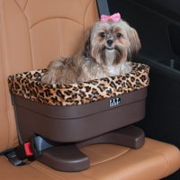 Pet Gear Bucket Seat Pet Booster