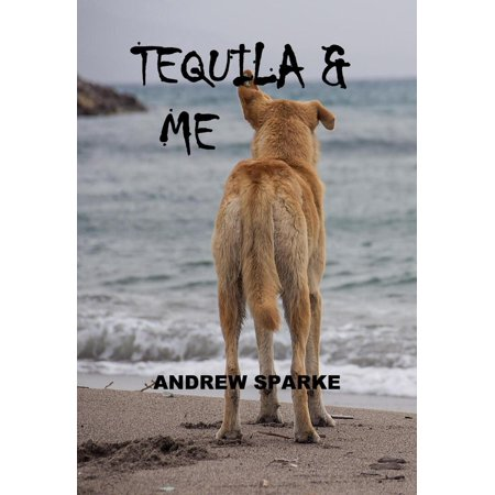 Tequila & Me - eBook