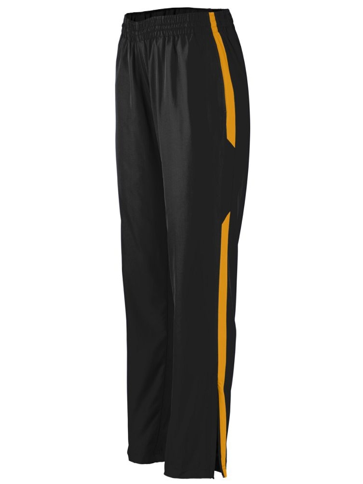 Augusta Sportswear Women's Avail Pant 3506