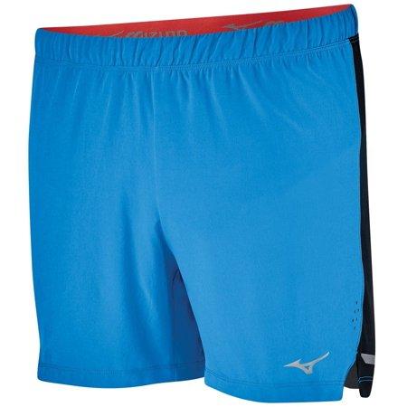Mizuno Running Shorts (Mizuno Men's Aero 4.5