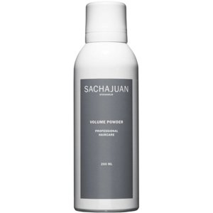 Sachajuan Volume Powder 6.8 oz