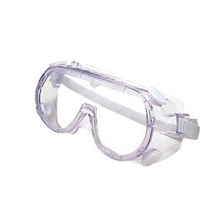 SAFETY GOGGLES-MEET ANSI Z87 1 STANDARDS