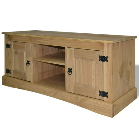 mexican corona pine furniture manufacturers