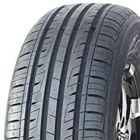 Lionhart lh-501 P215/65R16 98H bsw all-season (2008 Hyundai Tucson Tire Size P215 65r16 Gls)
