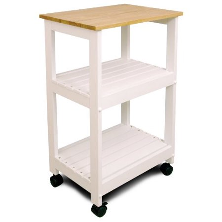 Catskill Craftsmen Kitchen Kitchen Cart - catskill craftsmen utility kitchen cart
