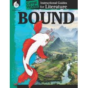 Bound: Instructional Guides for Literature - eBook