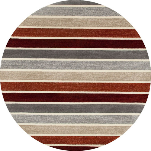 Winston Porter Vasques Area Rug by Art Carpet