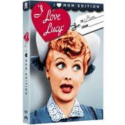 I Love Lucy: I Heart Mom Edition (Full Frame) by Paramount