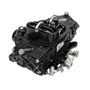 Quick Fuel Technology M-850 Carburetor