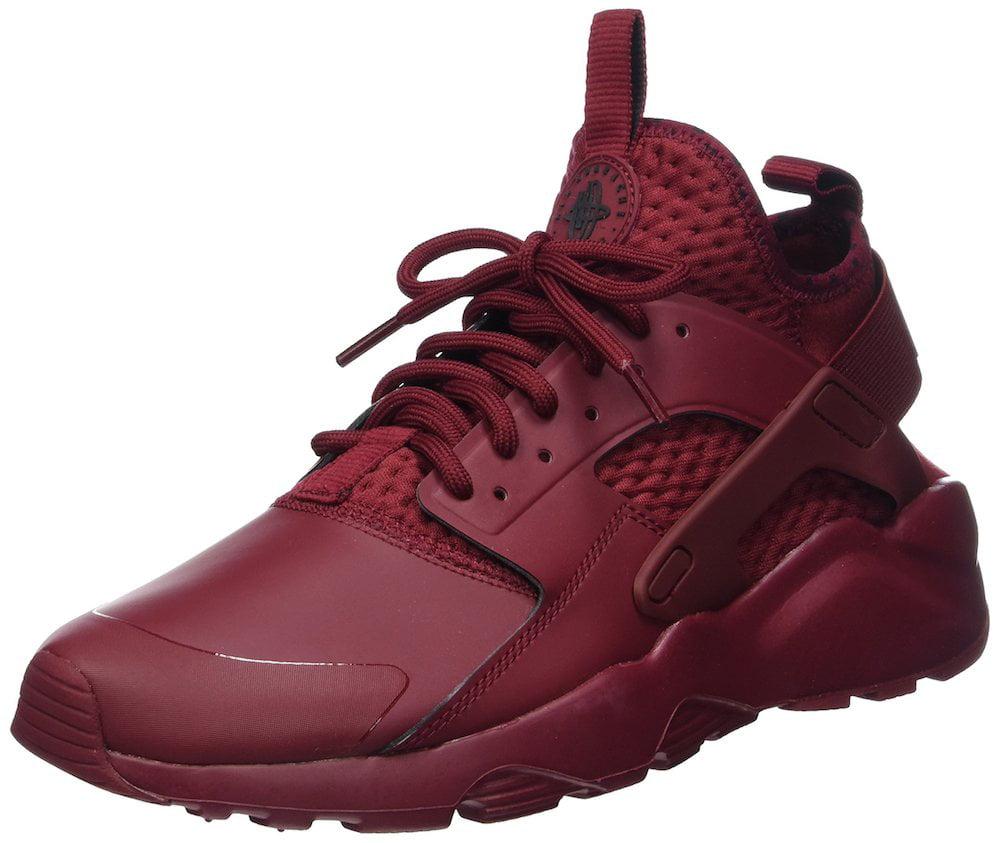 Nike Mens Huarache Run Ultra Running Shoe