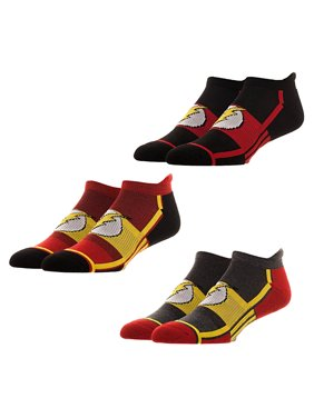 efe61ec4dbb Gaming Outfitters. Search Product Result. Product Image The Flash Ankle  Socks Set