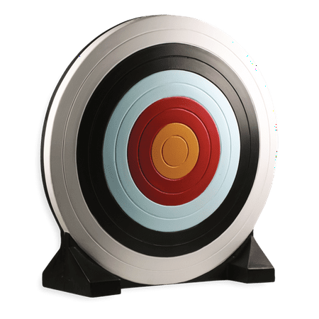 Rinehart 3d Archery Targets (Rinehart 19111 NASP 3-D Foam Archery Shooting Target with Multicolors)