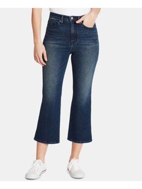 WILLIAM RAST Womens Navy Jeans  Size 25 Waist