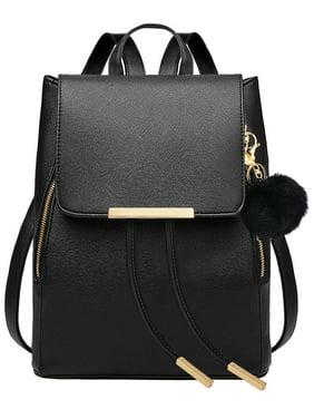 a5281de8045d Coofit Bags   Accessories - Walmart.com