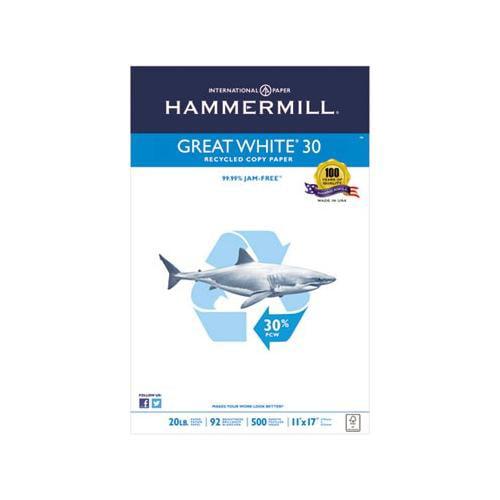 Hammermill Copy Paper HAM86750