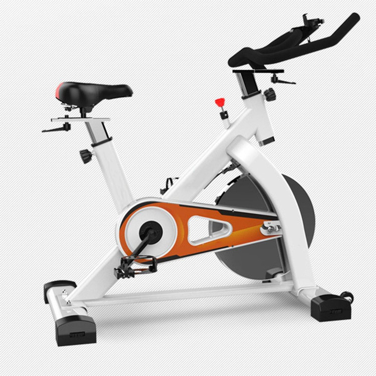 Indoor fitness bike trainer exercise Bicycle Trainer Cycling Cardio Health Workout Fitness Equipment S500