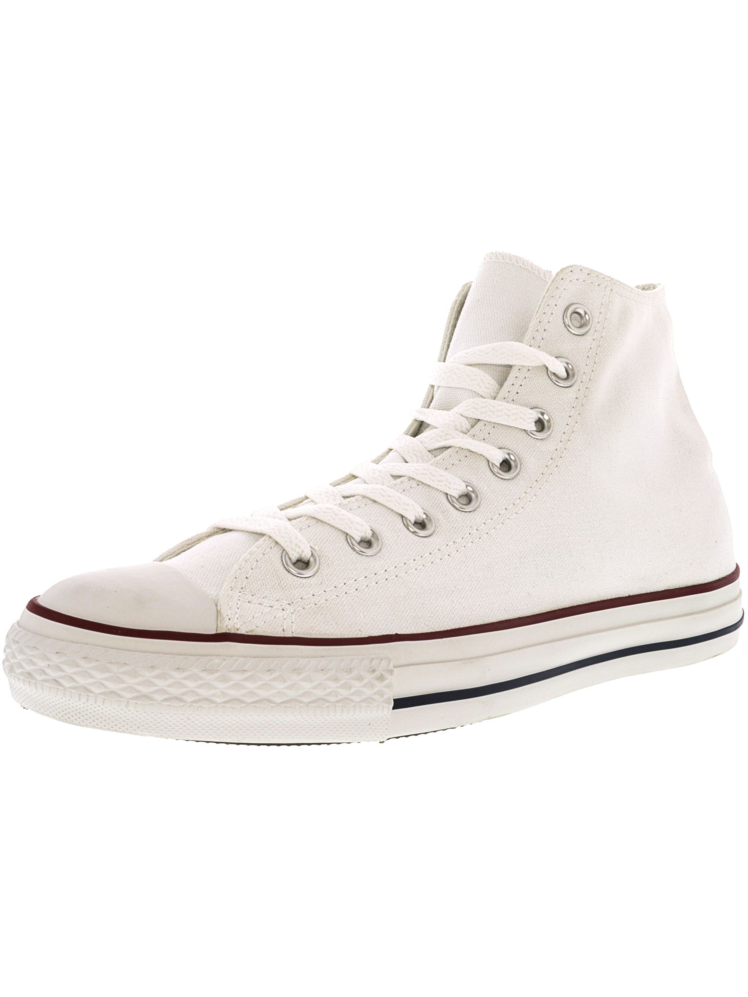 Converse All Star Hi Storm Wind Ankle-High Fashion Sneaker 8M   6M by Converse