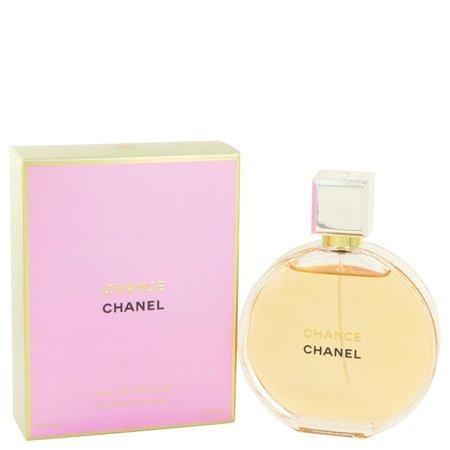 3e561de7bcff7 Top 10 Best Amazon Chanel Chance to Buy in 2019