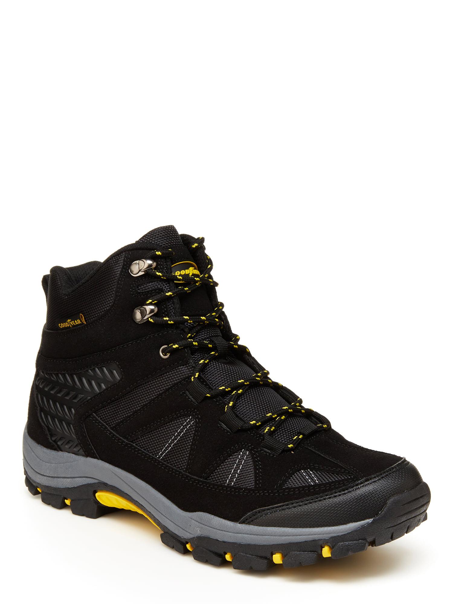 Mens Work Boots \u0026 Shoes - Walmart.com