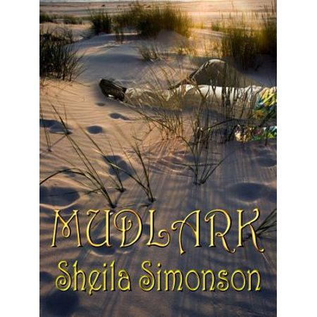 Mudlark - eBook (Mudlark Boxed)
