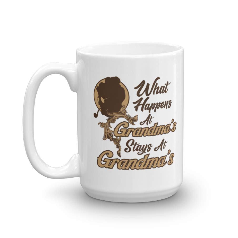 Gift for Gigi This Awesome Lady Is One Amazing Gigi Birthday Coffee Mug Tea Cup