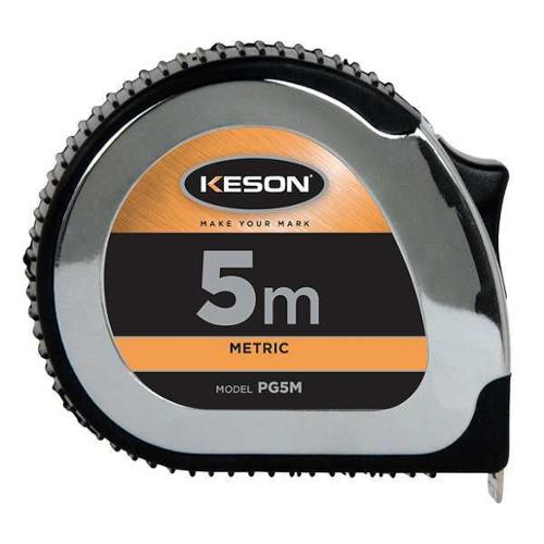 Keson Tape Measure, PG5M