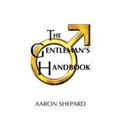 The Gentleman's Handbook (Hardcover)