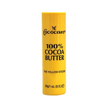 Cococare Cocoa Butter Stick 1 oz Stick(S)