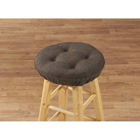Nikita Bar Stool Cushion ()