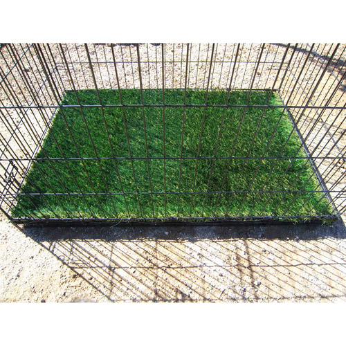 ProViri 10 ft x 10 ft PetMat (100 sqft)
