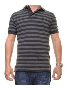 9fe2e1a05f4 Product Image Polo Ralph Lauren Black Coal Polo Shirts Short Sleeve Size XS  NWT - Movaz