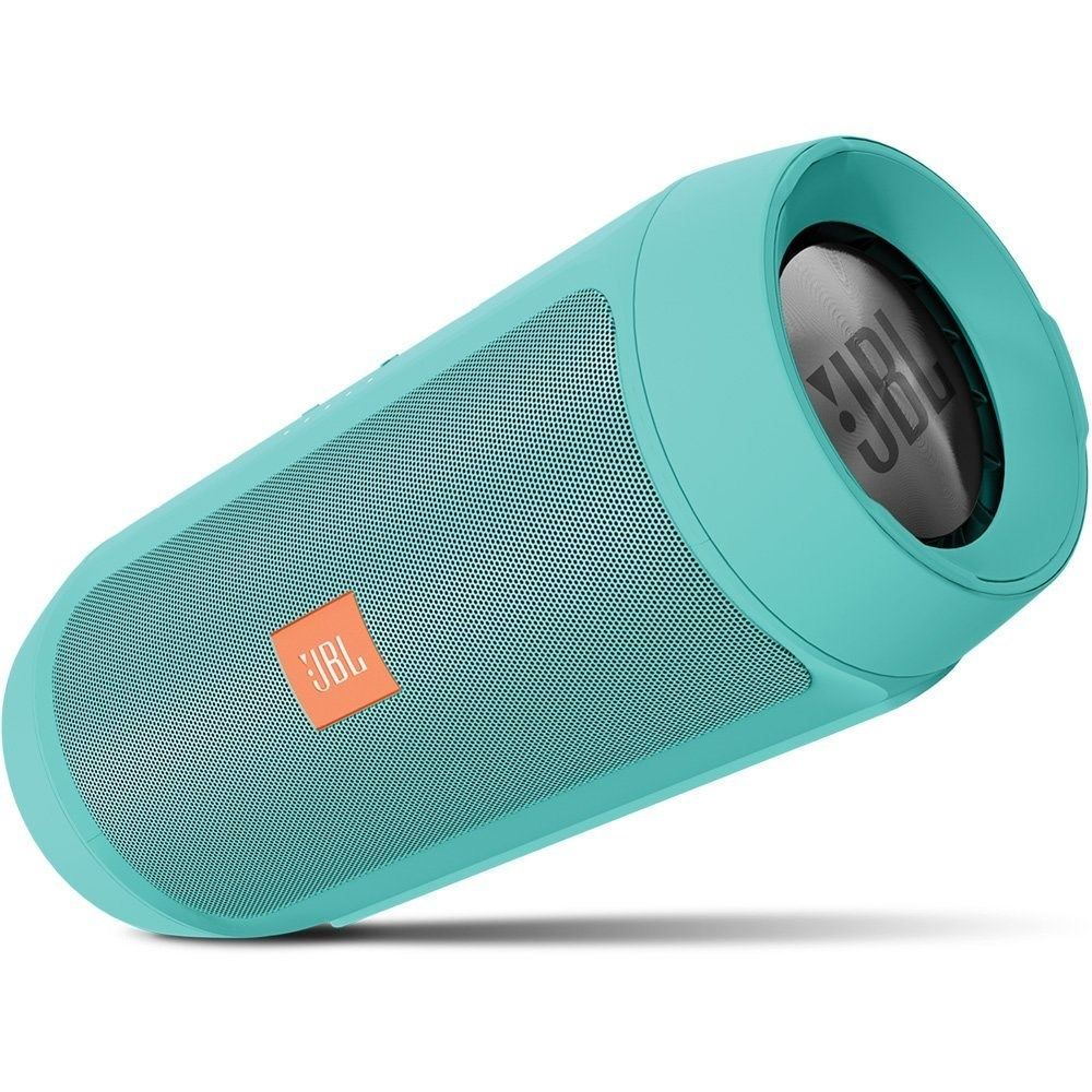 JBL Charge MP3 MP4 Player Accessories 2+ Splashproof Port...
