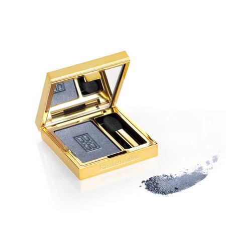 Elizabeth Arden Beautiful Color #31 Periwinkle (Elizabeth Arden Beautiful Color Eyeshadow Bronze Lustre)