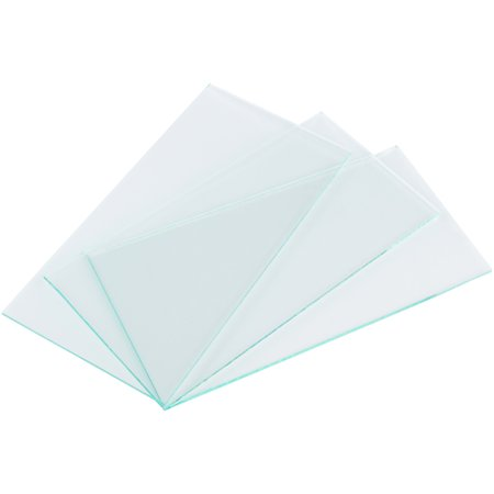 Barska Optics Glass For AX11826, 3 Pieces