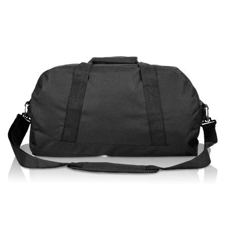 Soccer Gym Bag - DALIX 18