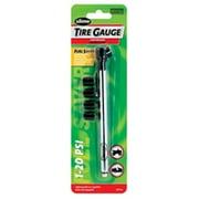 SLIME 1011A Tire Pressure Gauge