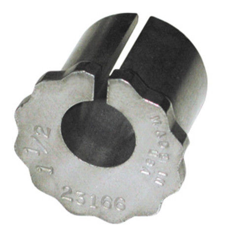 Specialty Products 23164 Alignment Caster/Camber Bushing