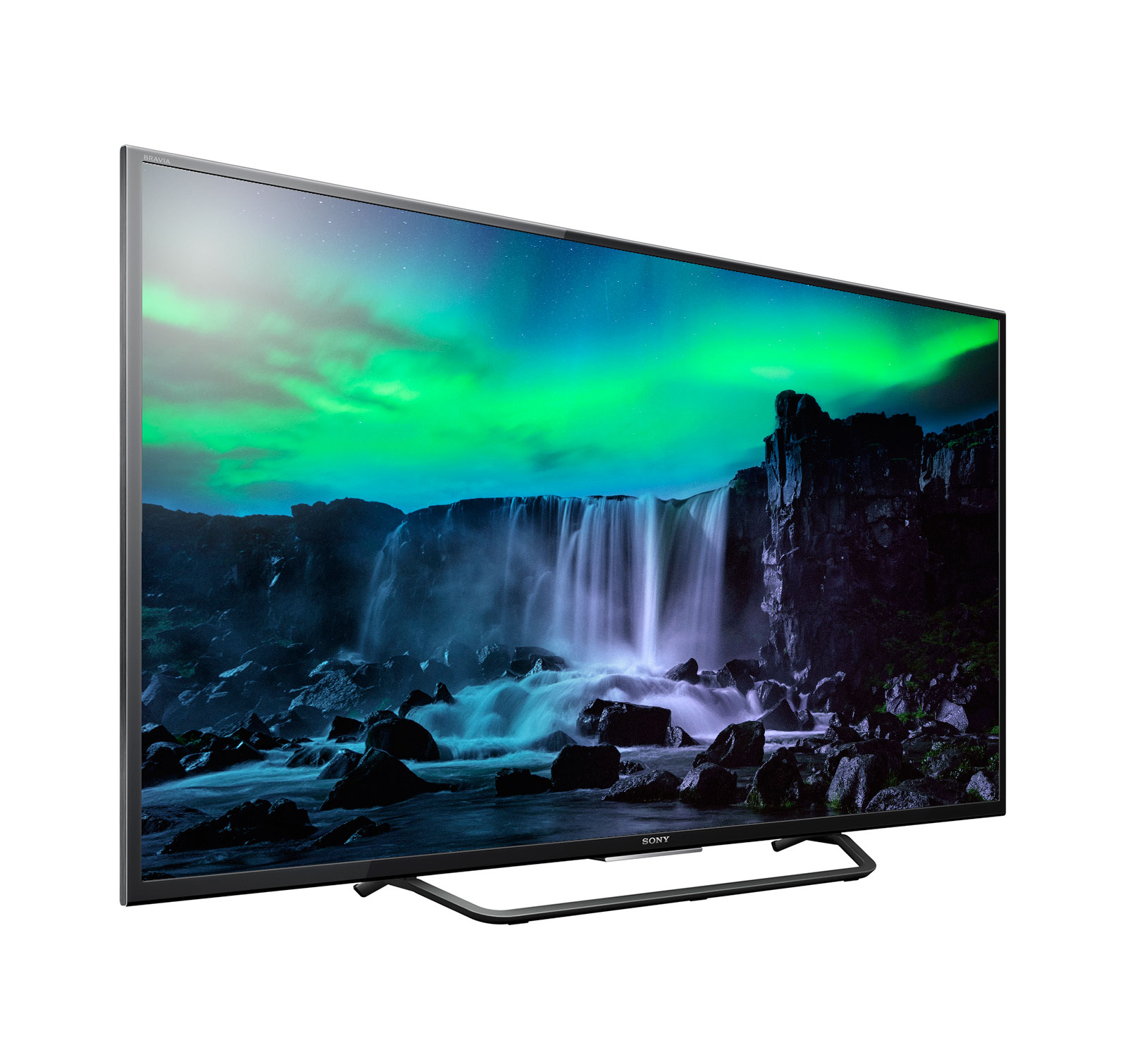 Sony BRAVIA XBR-65X810C HDTV Driver for Windows Mac