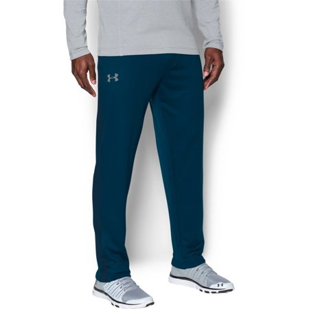Tech Pants - Under Armour Men Tech Terry Pants