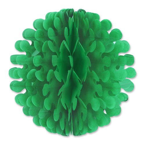 The Party Aisle Tissue Flutter Ball (Set of 12)