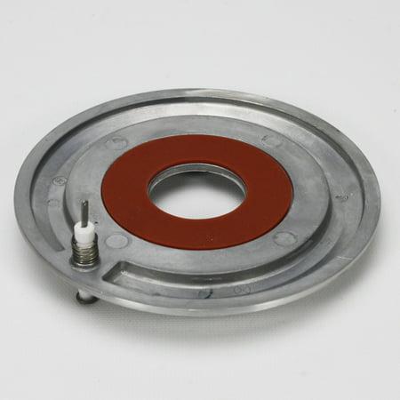 PB050081 For Viking Range Oven Surface Burner Base