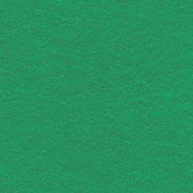 "Rainbow Classic Felt 72"" Wide 20 Yards-Pirate Green"